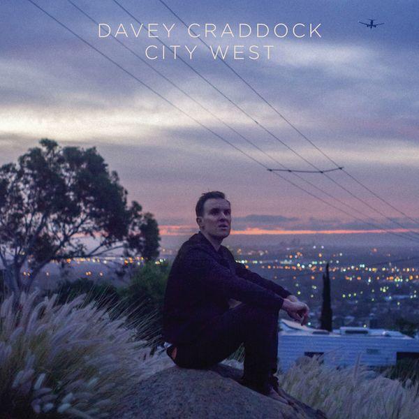 daveycraddocksm