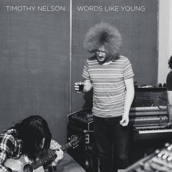 timnelson_wordslikeyoung